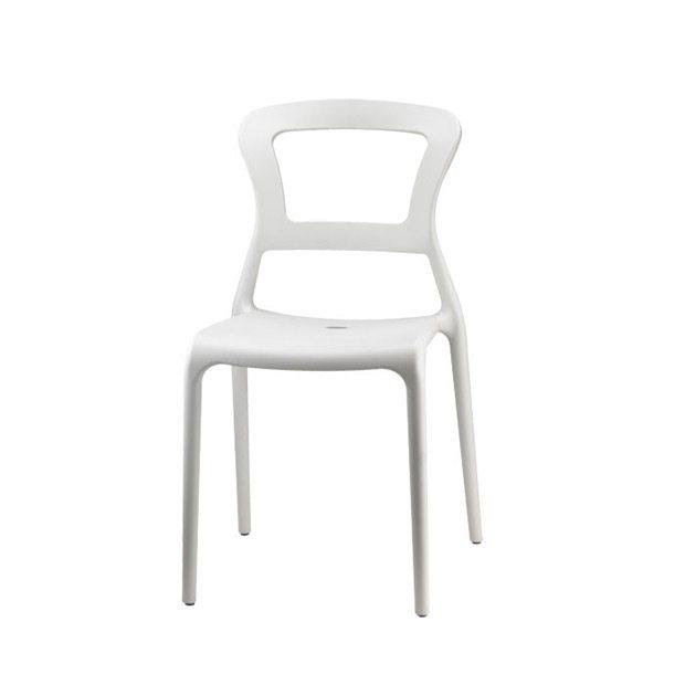 Stolička PEPPER | Scab Design
