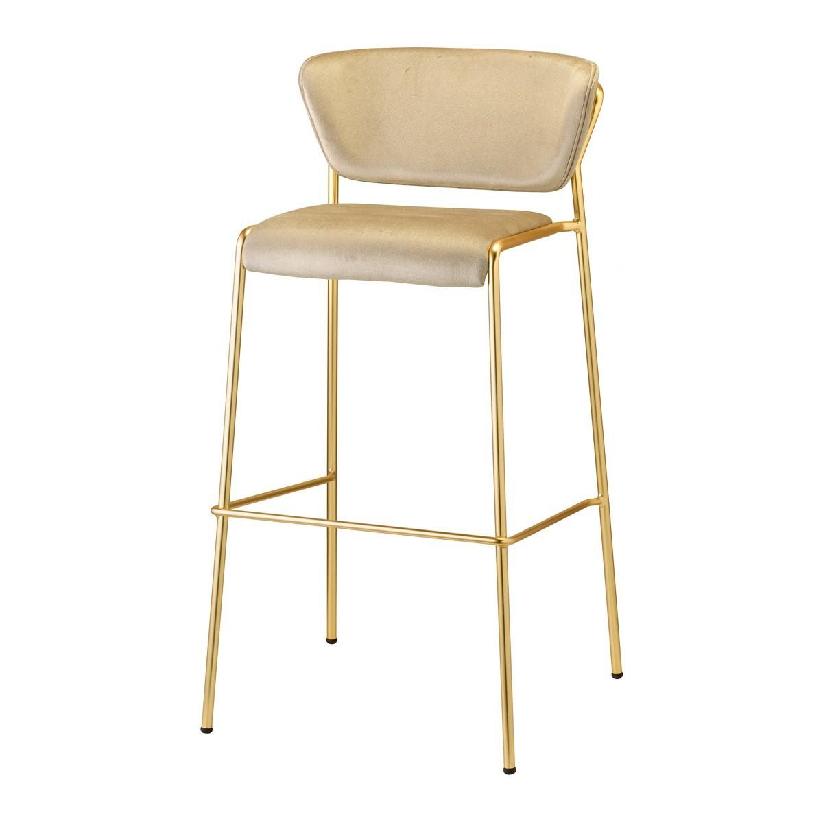 Barová stolička LISA | Scab Design