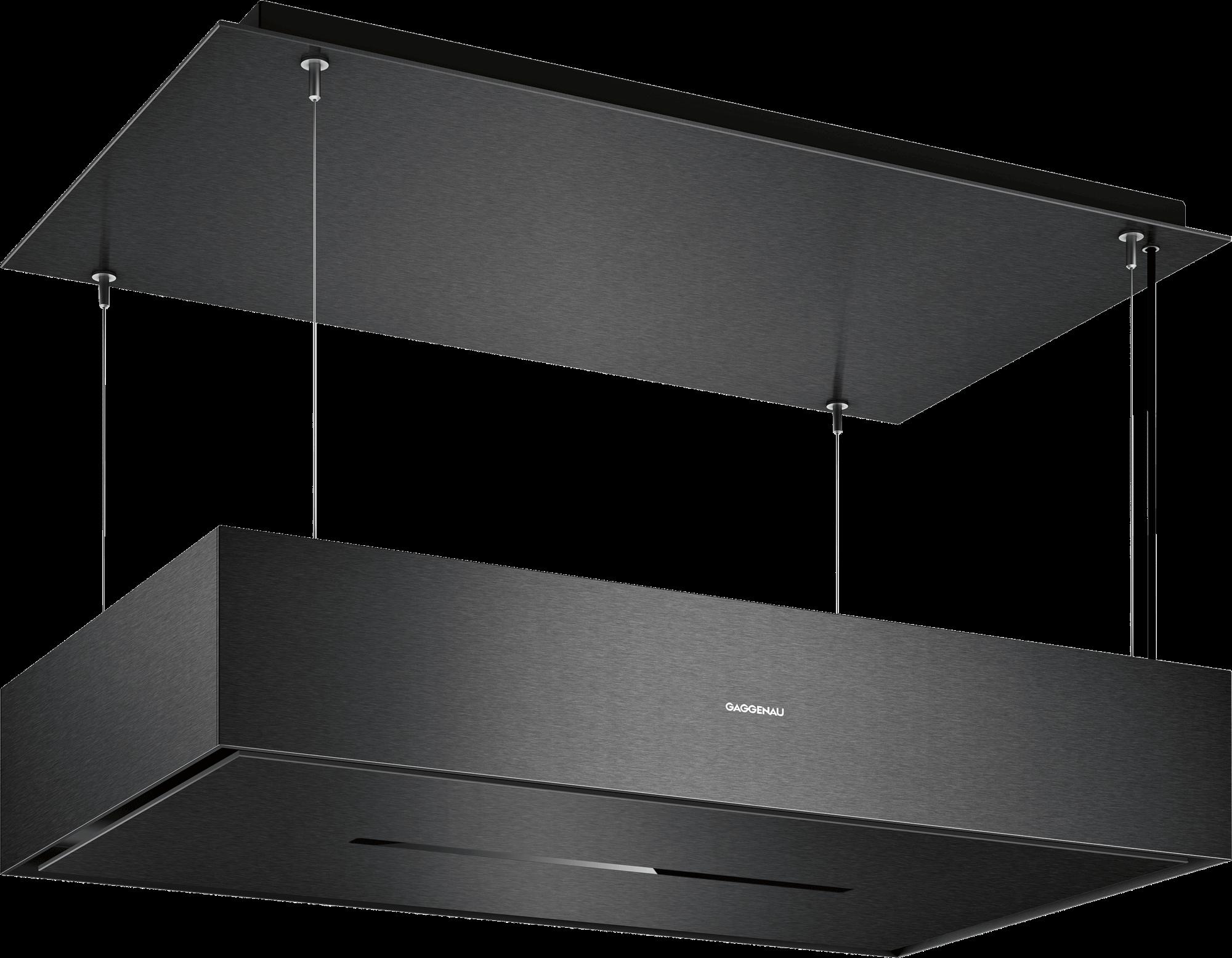 Stropný odsávač pár šírka 105 cm | Gaggenau AC270101 séria 200