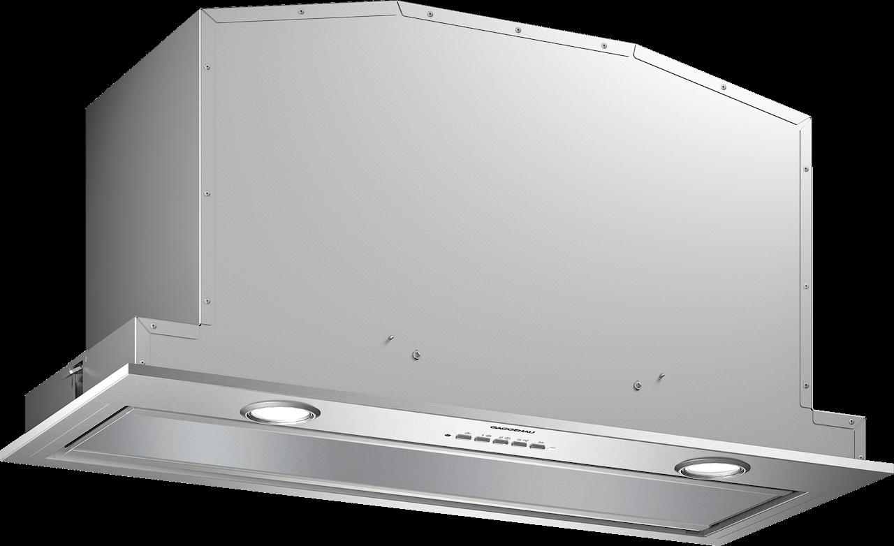 Stropný odsávač pár šírka 70 cm | Gaggenau AC200181 séria 200