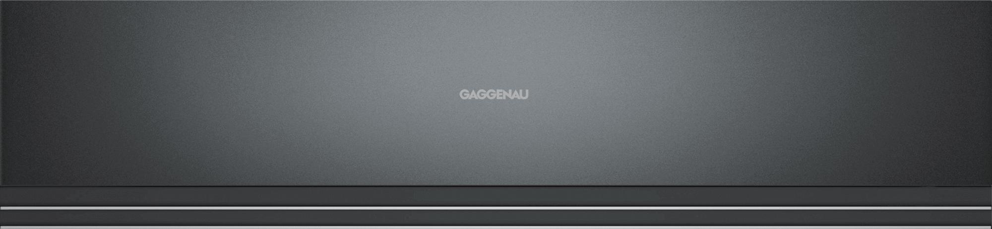 Vákuovacia zásuvka 14 cm | Gaggenau séria 200_8-2-2-2