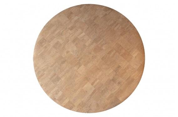 Detský korkový koberec   110 cm